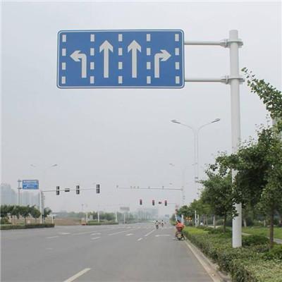 江川热镀锌波形护栏板 |批发价格| -山东隆翔交通设施