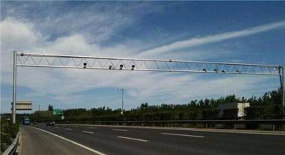 钦州标志杆联系方式