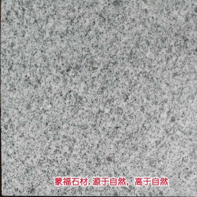连云港芝麻白石材厨房桌面哪里产?