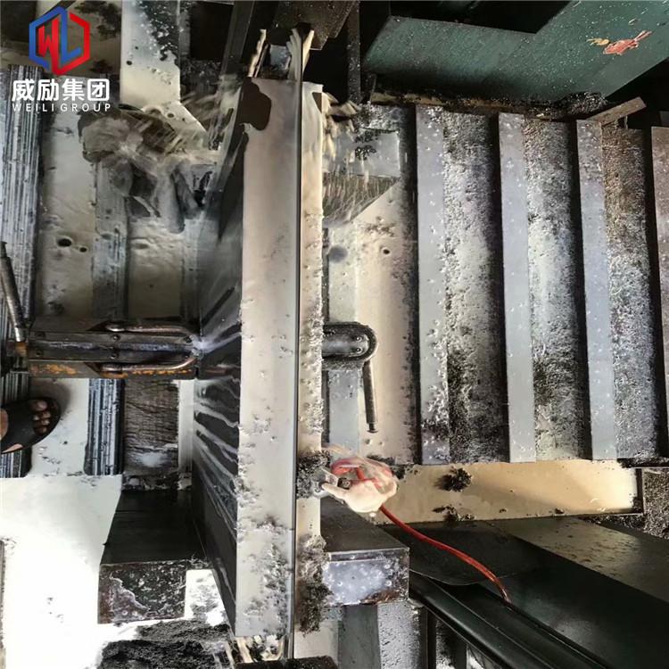 永年CPM Rex M2HCHS高速钢板材圆钢管