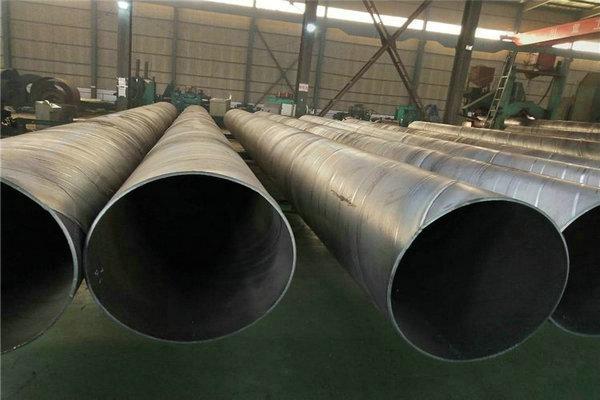 直径2米3*10桩基钢护筒专业厂家