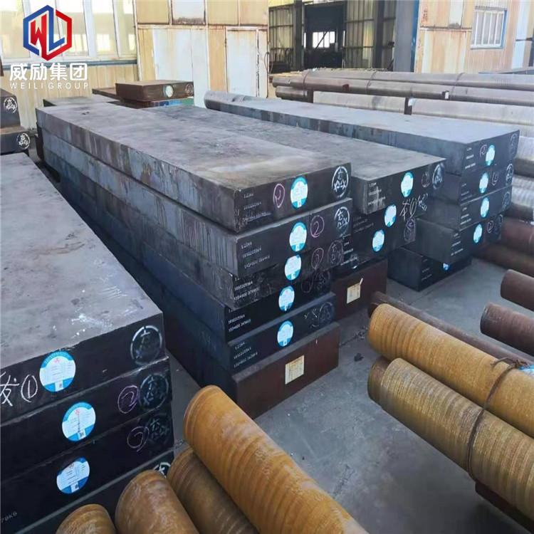 青浦ASP2009高速钢机械性能