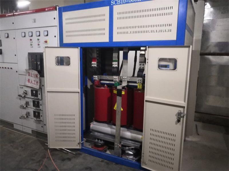 头条:常镇旧配电柜回收长期回收