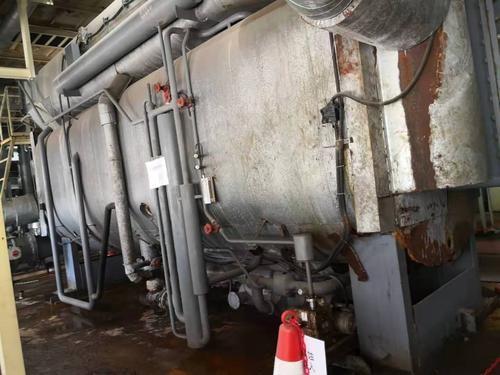 拆除-珠海市斗门区废旧厂房回收-联系方式
