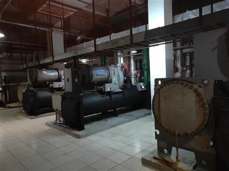 好口碑:沙溪镇回收印刷厂机械设备注意事项