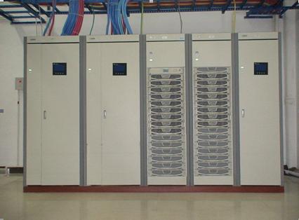 头条:普宁市高压配电柜拆除回收现款交易