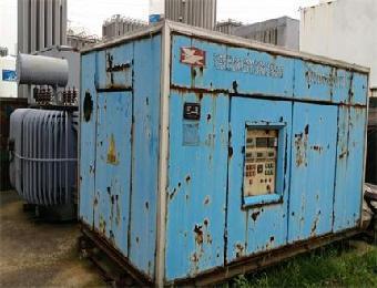 咨询:五华县电房设备整体拆除回收长期回收