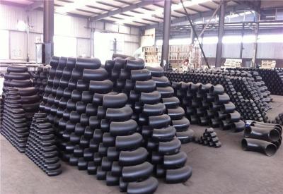 广元昭化国标对焊弯头市场价格