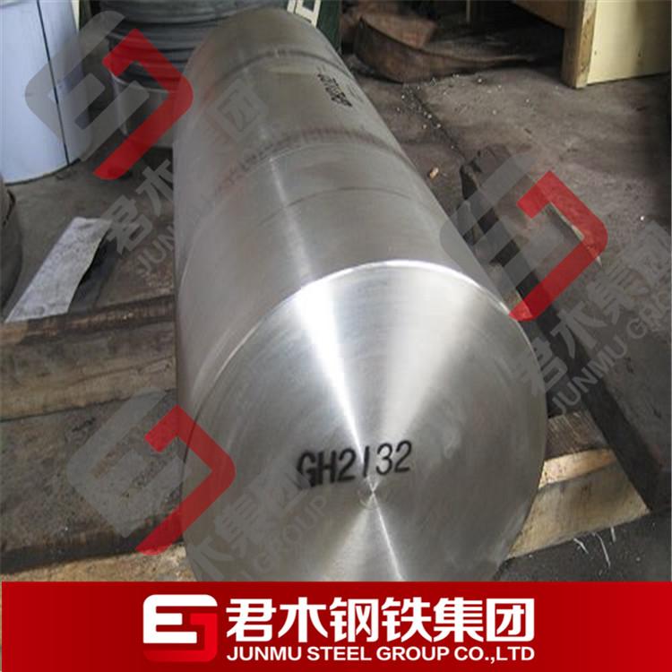 望谟L605铁基固溶强化合金