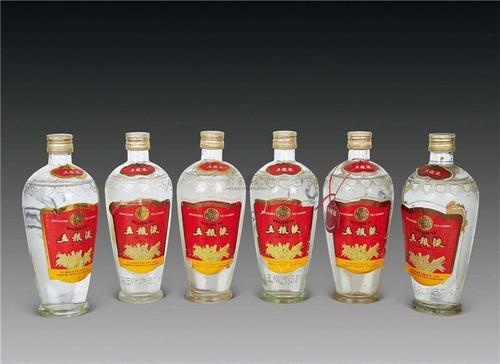 (今日):【1.5L装茅台酒】回收价格一览表