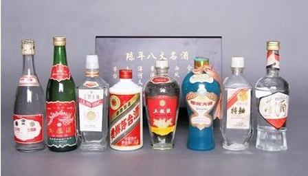 台州三门2017年和鸽 茅台酒-回收价格一览表