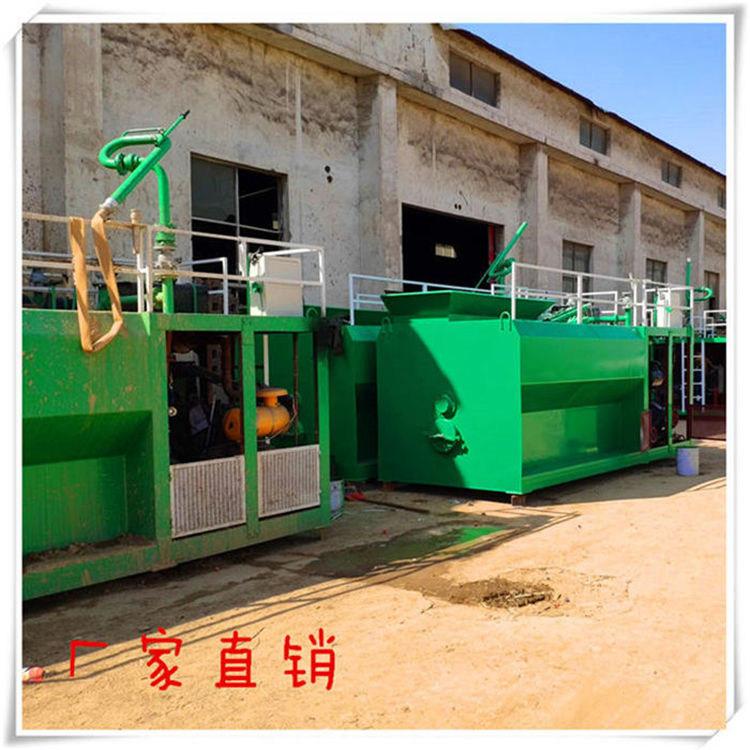 广西河池喷播机批发工作效率