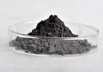 怒江碘化铑粉末回收目前什么价格(碘化铑粉末回收)