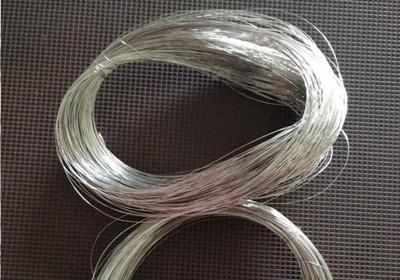 滦硝-酸钯回收一公斤多少钱(信赖回收醋酸钯)
