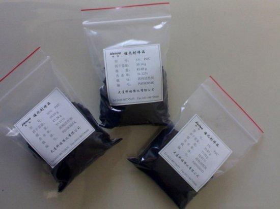 信阳铑粉回收多少钱(铑粉回收)