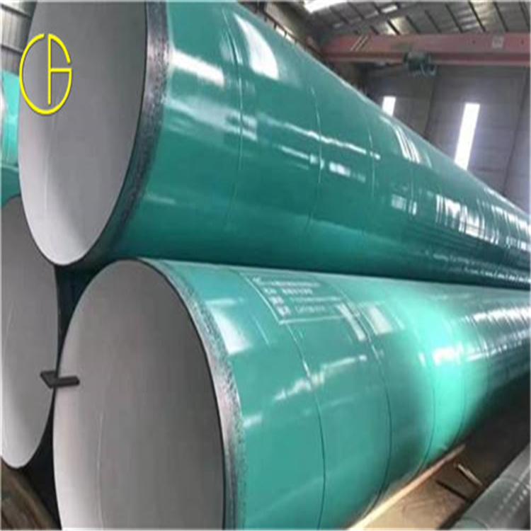 DN250*7螺旋钢管含税价格