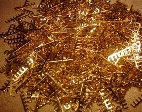 双峰银粉回收价钱(合格资质)