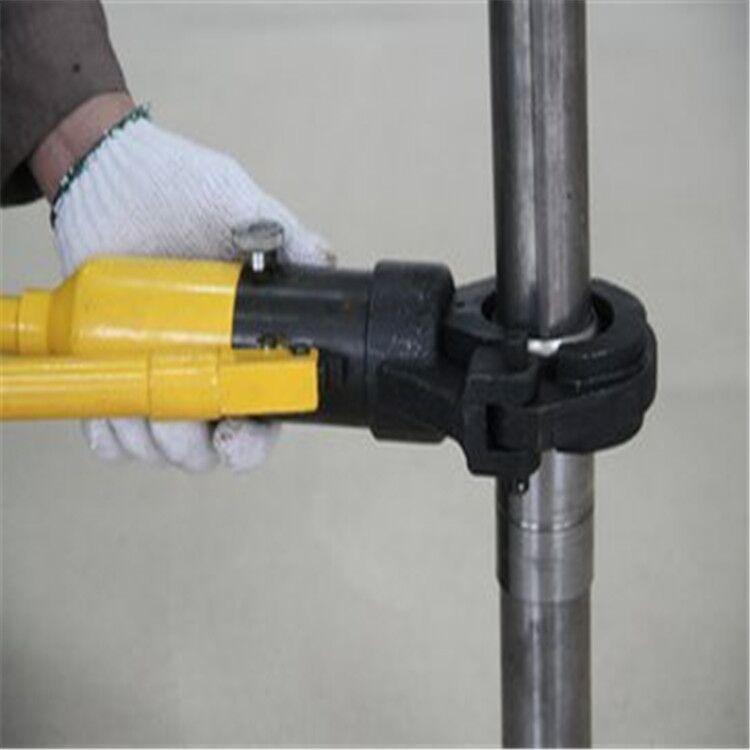 嘉兴液压声测管现货供应
