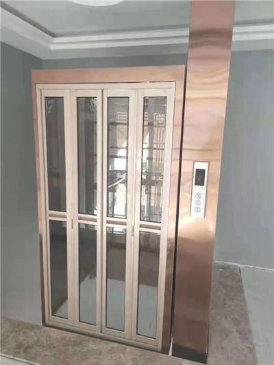 衡水迷你家用电梯哪家好