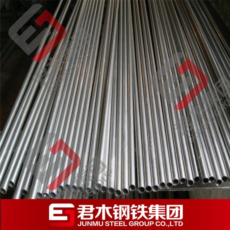 吴忠盐池4J29主要元素