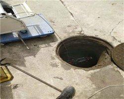 赵县抽泥浆#下水道清理不二选择