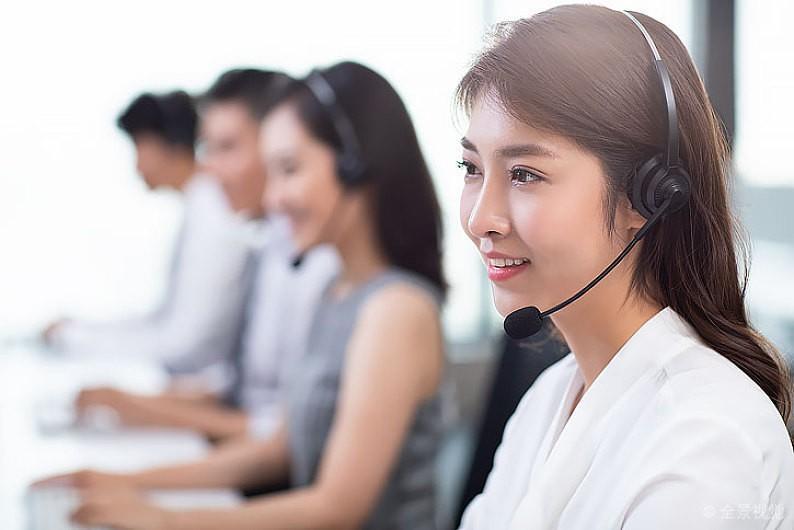 果田空气能客服热线电话专业技术支持