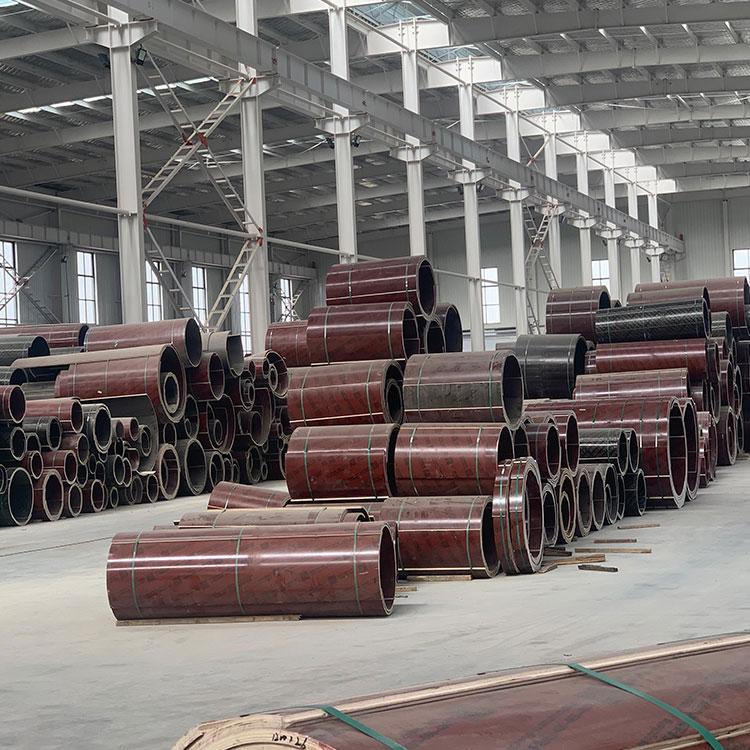 漳州 木圆模板 欢迎来电咨询