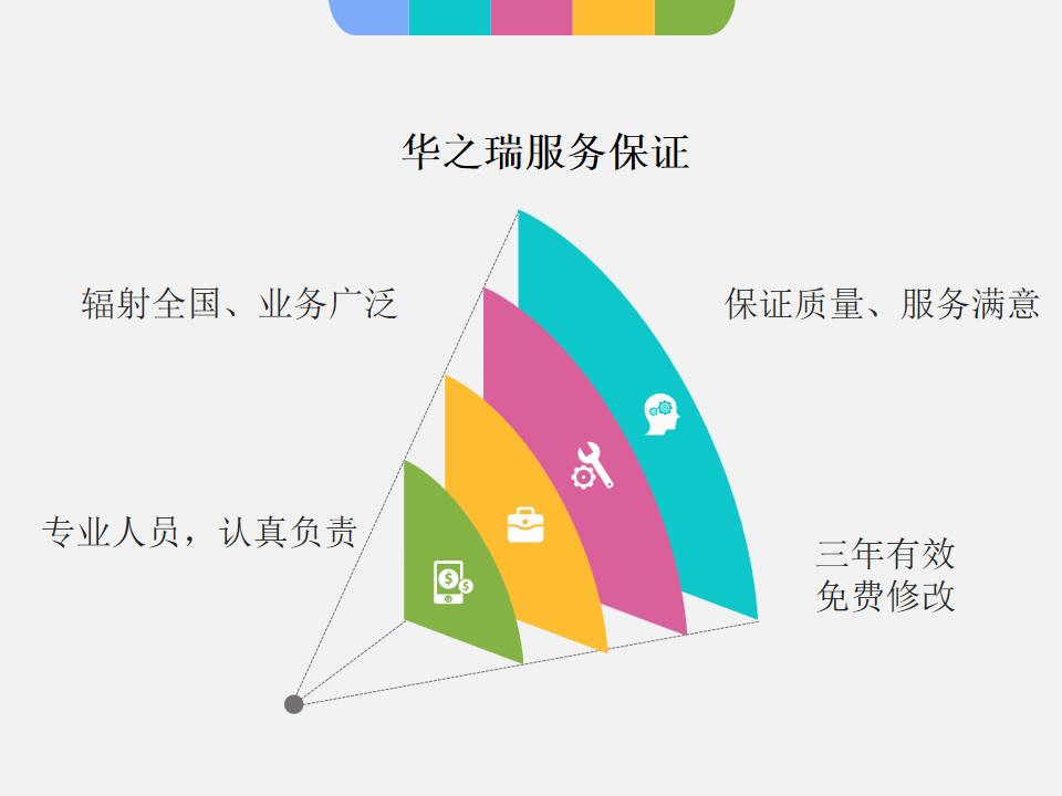 2021宜君县做标书公司-标书一站式服务