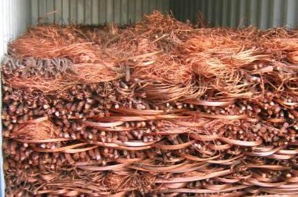 东莞市莞城区铁制品回收公司服务好提供价格表