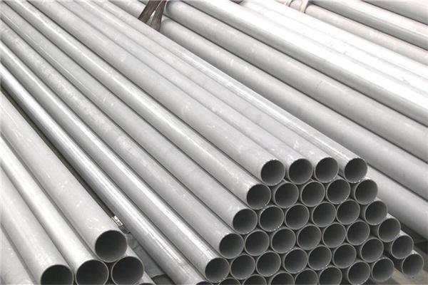 唐山BFe10-1-1镍白铜等径三通用途和性能