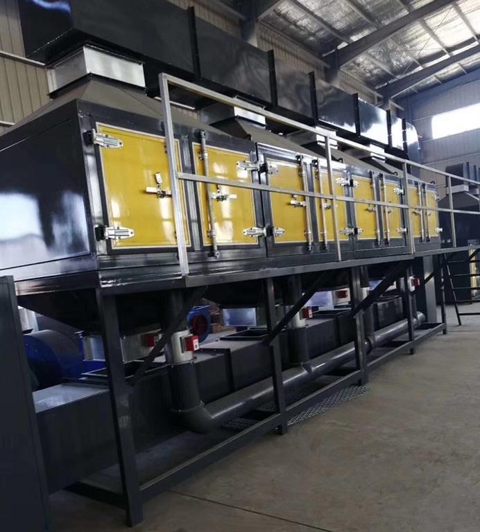 防爆电磁脉冲阀贺兰县《整机、配件专业生产厂家》