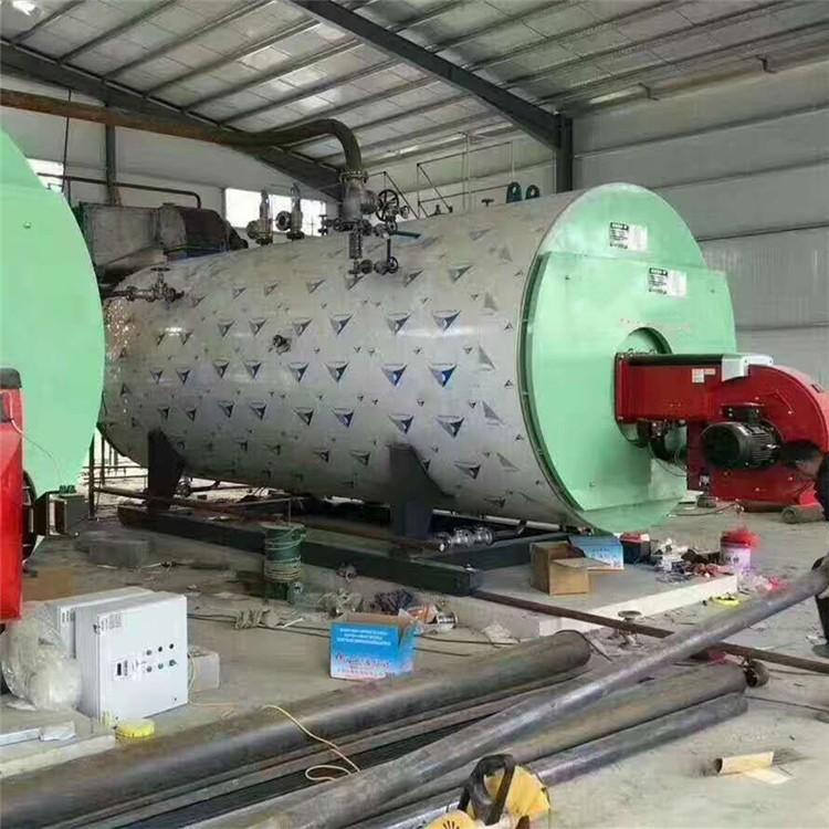 遵义水压力管道安装公司#遵义水压力管道安装