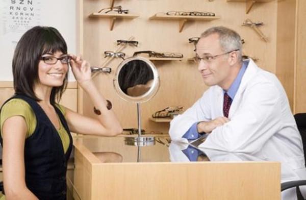 崇左我想考眼镜验光员培训考什么内容需要哪些资料今年新
