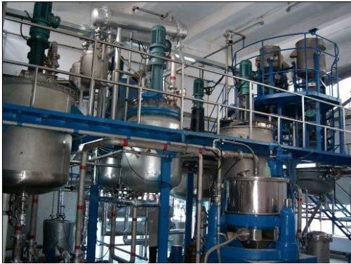 潍坊安丘压力容器储气罐安装注册#潍坊安丘压力管道安装
