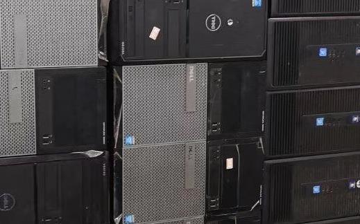 花都区板电脑回收价格高评估