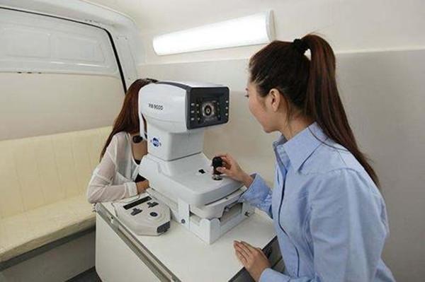 开封申报考取眼镜验光员培训怎么考报名要求新攻略