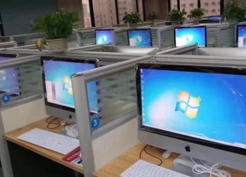 连县二手回收电脑价高同行专业回收