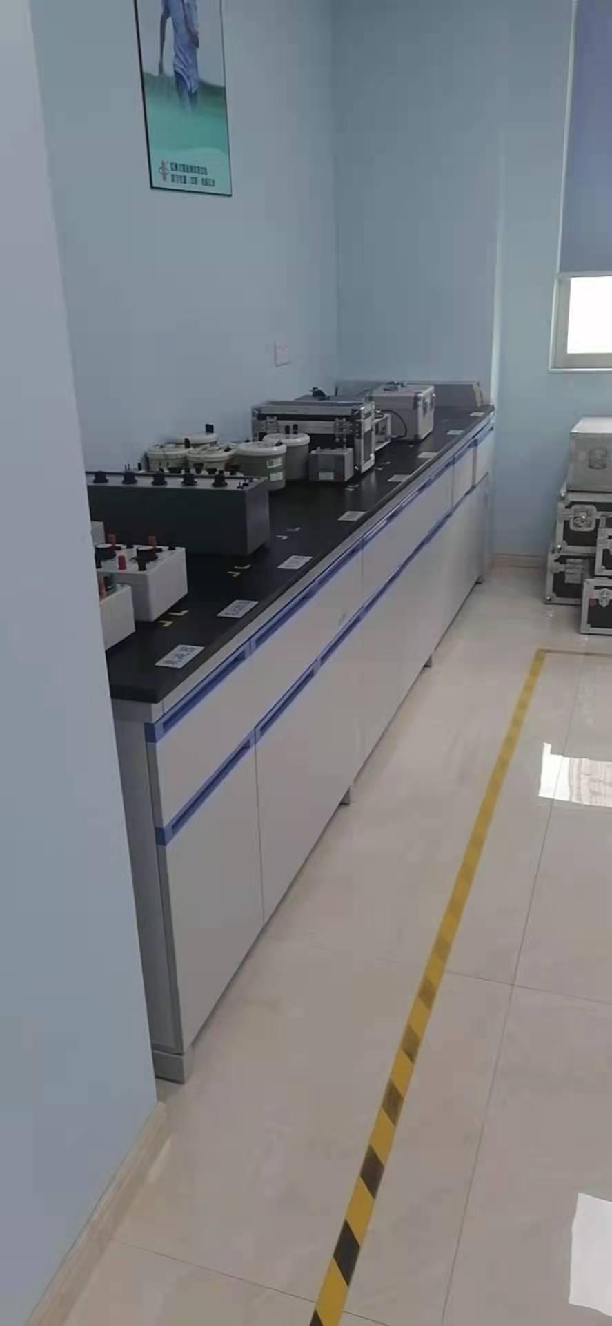 福州市实验室计量检测检验中心-计量校正