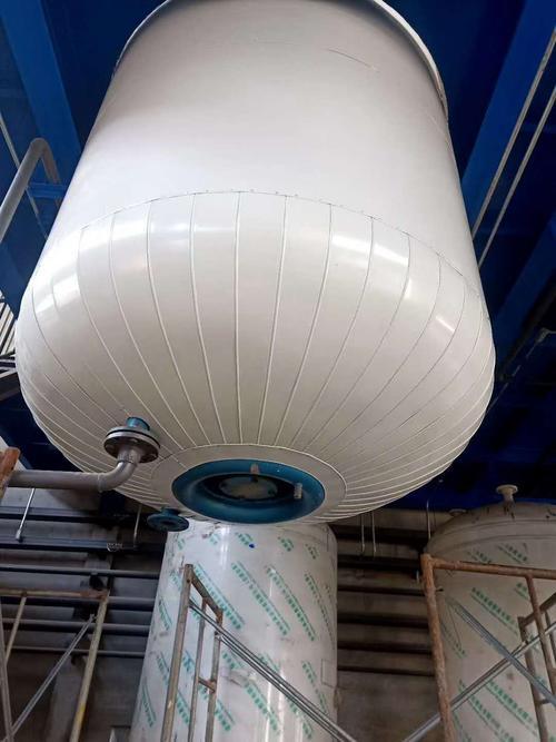 新乡红旗压力容器安装备案#新乡红旗储气罐安装