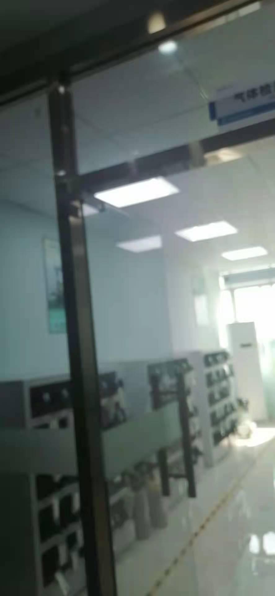 深圳罗湖检验设备仪器检验-计量检验中心