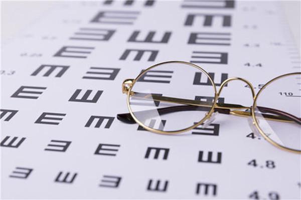 吴忠考眼镜验光师培训什么时候报名考试指南立即报考