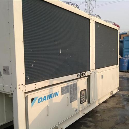 梅州市整厂设备回收各种模具回收快速上门、工厂设备回收