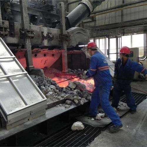 十堰工厂设备回收【市场上紧缺诚实可靠回收公司】