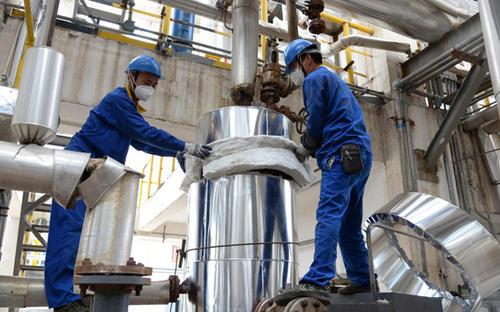 天水甘谷压力容器储气罐安装告知#天水甘谷储气罐安装
