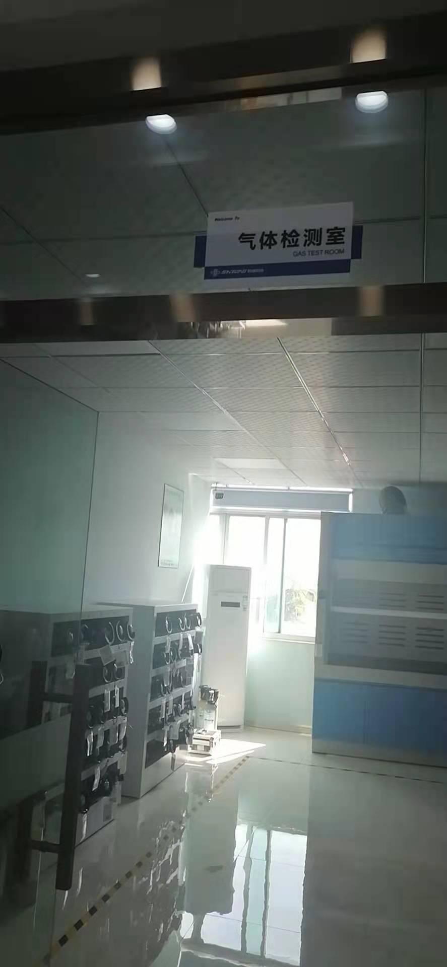 深圳罗湖计量仪器校正检测公司-温度类校验中心