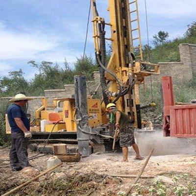 山东省聊城市捞砖-建筑业用井在哪里