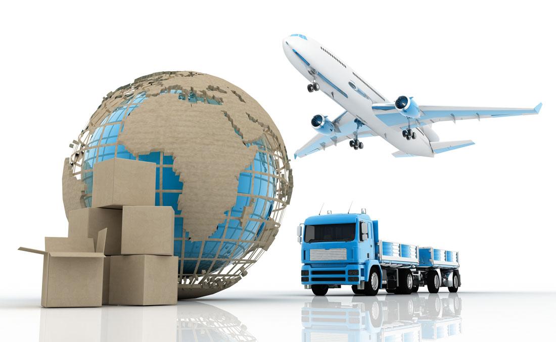 两英到到榆林子洲货运物流多少钱一吨