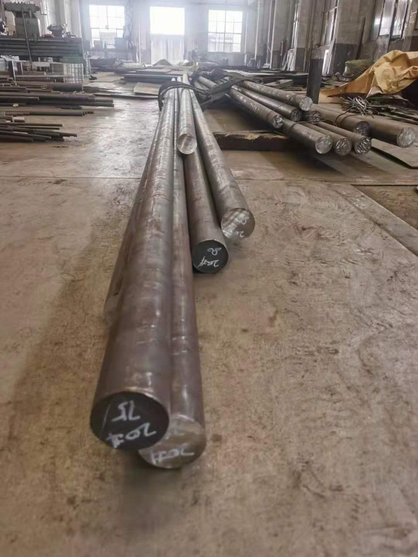 威海环翠Gr5钛合金零割哪里有生产标准无缝管