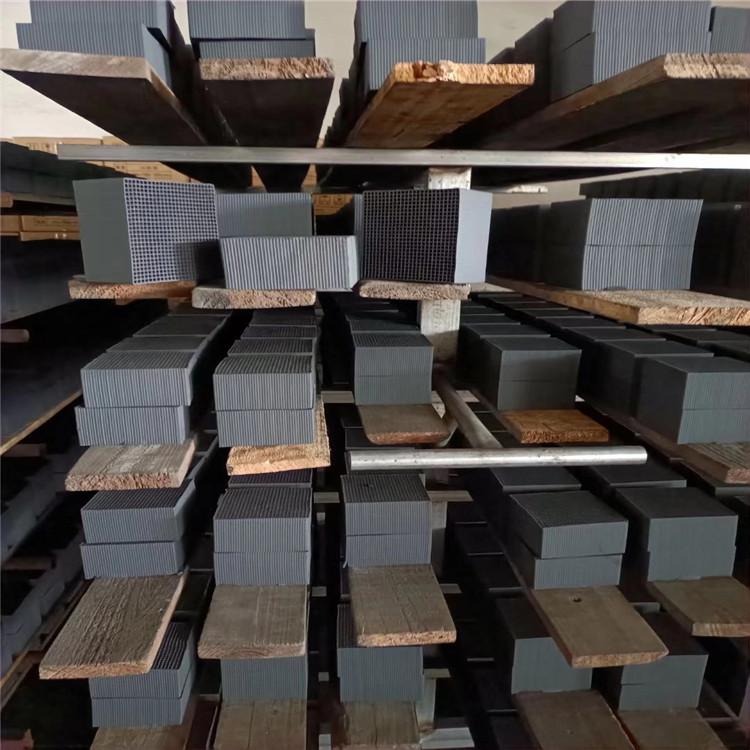 宜昌远安污水处理活性炭颗粒出厂价