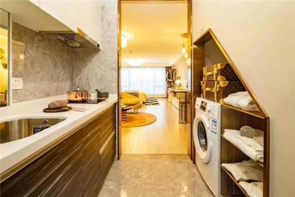 「提醒下」杭州东港空间公寓发布新的价格,买房子优惠!